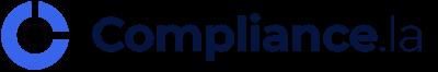 Compliance.la – Soluciones para cumplimiento normativo