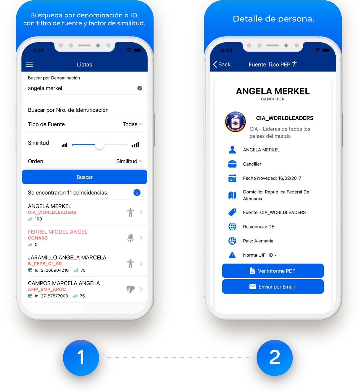 app-pasos